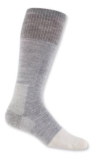 Thorlos Hunting Extreme Cold Sock HEOU11650